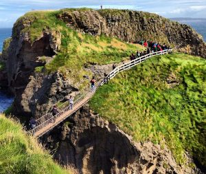 Carrick-a-rede-Rope-Bridge-compressor