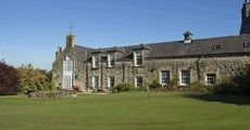 Gracehill-Golf-Course-Club-house