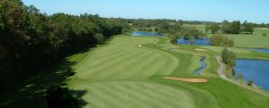 Gracehill-Golf-Course-fairway-View