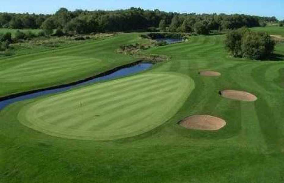 Gracehill-Golf-course-near-Ballymoney-compressor