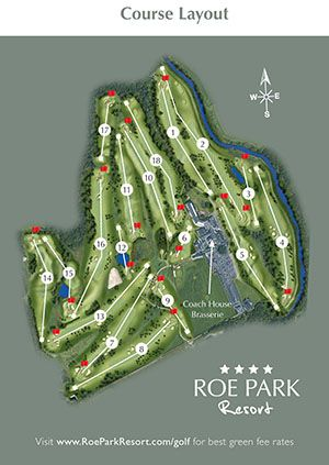 Roe-Valley-Golf-Club-Course-layout-compressor