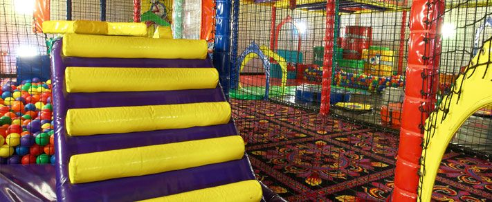 Wacky-Workshop-Portrush-Indoor-soft-play-for-kids